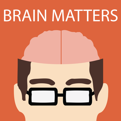 Brain Matters Podcast