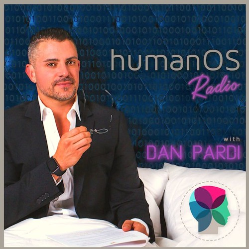 Human OS Radio Podcast