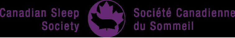 CSS-SCS logo