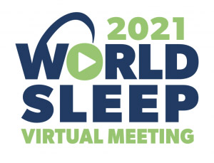 World Sleep Virtual Meeting 2021